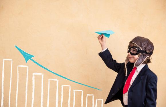 Lauter Adrienn: Hogy kezeljük a kudarcot és hogyan a sikert?