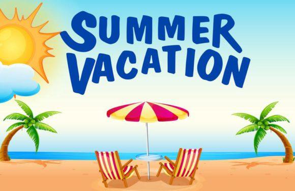 Családban marad – A nyári szünet lélektana